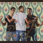WILEY-The-Three-Graces-1024x793