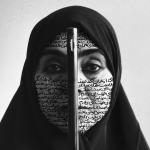 rebellious-silence